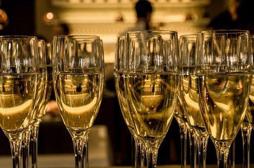 Champagne Terroir & Grape Growth Factors