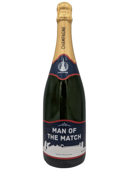 corporate champagne gifts presents sparkling wine bubbly personalised