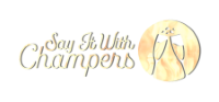 Say-It-With-Champers-logo1